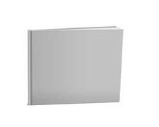 8x11 Photo Book