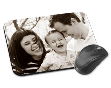 Mousepad