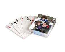 fday_playing_cards_cat