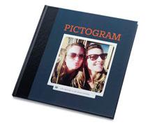 Photo Book - 12x12