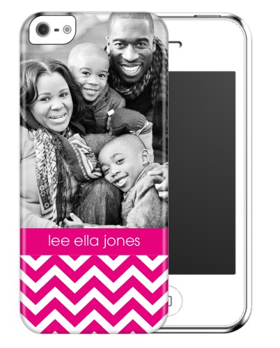 hot sale online c972c ea2d4 That Mommy Blog: Shutterfly: More than Pretty Pictures